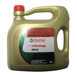 ACEITE Y SPRAY CASTROL XR...