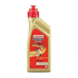 ACEITE CASTROL POWER 1...