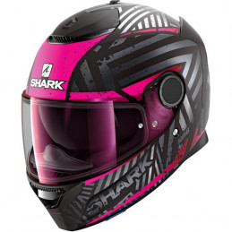 Casco SHARK Spartan 1.2...