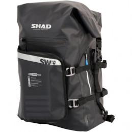 BOLSA SHAD SW45