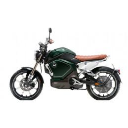 SUPER SOCO TC 50cc