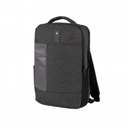 MOCHILA TUCANO SMART PACK