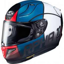 CASCO HJC RPHA 11 QUINTAIN...
