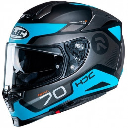 CASCO HJC RPHA 70 SHUKY MC-4SF
