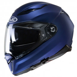 CASCO HJC F70 SEMI MATE...