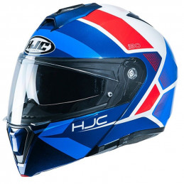CASCO HJC MODULAR i90...