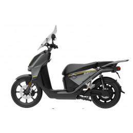 SUPER SOCO CPX 125cc (2...