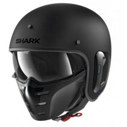 CASCO SHARK S-DRAK 2 BLANK...