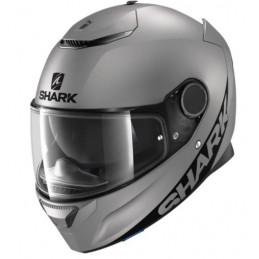 CASCO SHARK SPARTAN 1.2...