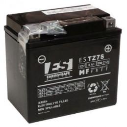 BATERÍA ENERGY SAFE ESTZ7-S