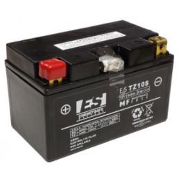 BATERÍA ENERGY SAFE ESTZ10-S
