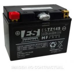 BATERÍA ENERGYSAFE ESTZ14-S