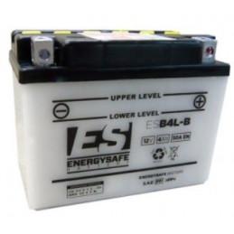 BATERÍA ENERGY SAFE ESB4L-B
