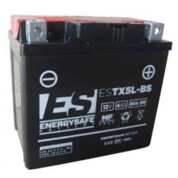 BATERÍA ENERGY SAFE ESTX5L-BS