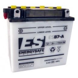 BATERÍA ENERGY SAFE ESB7-A...
