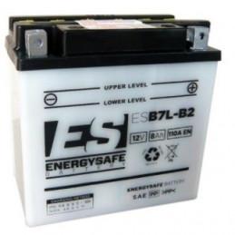 BATERÍA ENERGY SAFE...