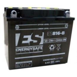 BATERÍA ENERGY SAFE ESB16-B...