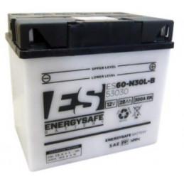 BATERÍA ENERGY SAFE ES53030