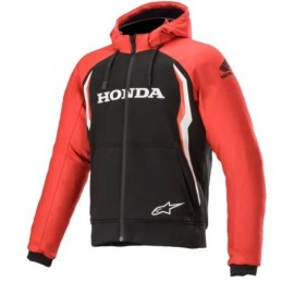 CHAQUETA ALPINESTARS CHROME...