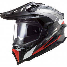 CASCO LS2 MX701 EXPLORER C...