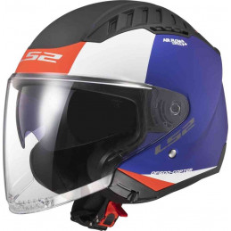 CASCO LS2 OF600 COPTER...