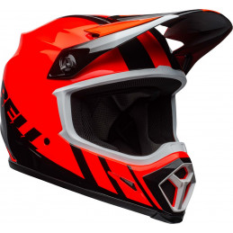 CASCO BELL MX-9 DASH MIPS...