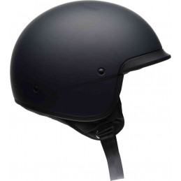 CASCO BELL SCOUT AIR MATT...