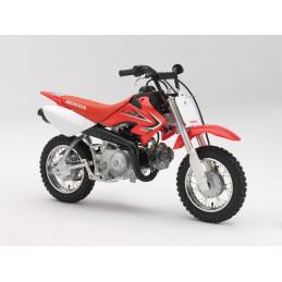 HONDA CRF50 F 2021