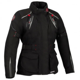 CHAQUETA BERING OURAL LADY...