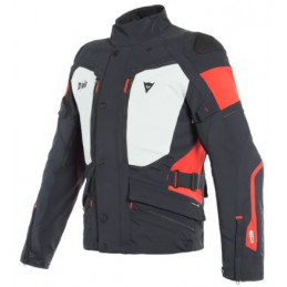 CHAQUETA DAINESE CARVE...