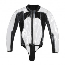 BODY DAINESE RAIN RACING...