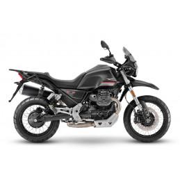 MOTO GUZZI V85 TT EURO5
