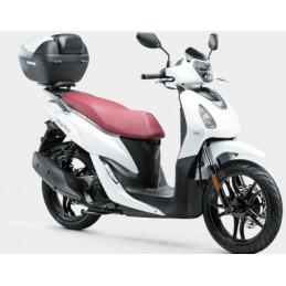 SYM SYMPHONY 125cc 2021