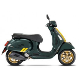 VESPA GTS SUPER 300 RACING...