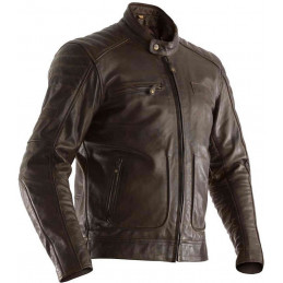 CHAQUETA RST ROADSTER...