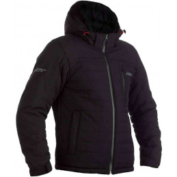 CHAQUETA RST FRONTIER