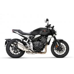 HONDA CB1000 R ABS 2021