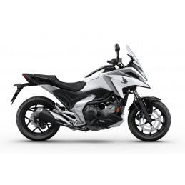 HONDA NC750 X ABS 2021