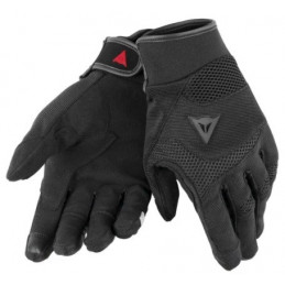 GUANTES DAINESE DESERT POON...