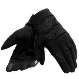 GUANTES DAINESE FOGAL BLACK...