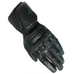 GUANTES DAINESE IMPETO...