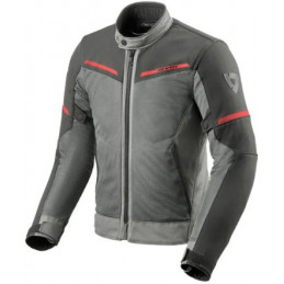 CHAQUETA REVIT AIRWAVE 3...