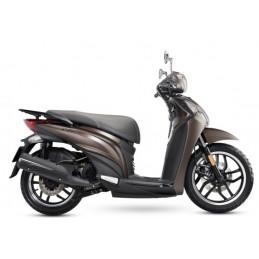 KYMCO MILER 125 ABS EURO5