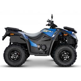 KYMCO ATV MXU 550