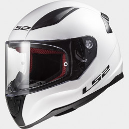CASCO LS2 RAPID FF353 SOLID...