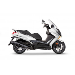 KYMCO SUPER DINK 350 ABS/TCS