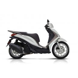 PIAGGIO NEW MEDLEY 150 ABS...