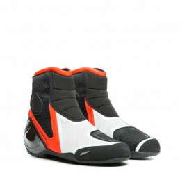 SHOES DAINESE DINAMICA AIR...