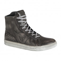 SHOES DAINESE STREET ROCKER...