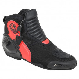 SHOES DAINESE DYNO D1...